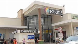 Nigeria's retail sector faces headwinds — Business — The ...