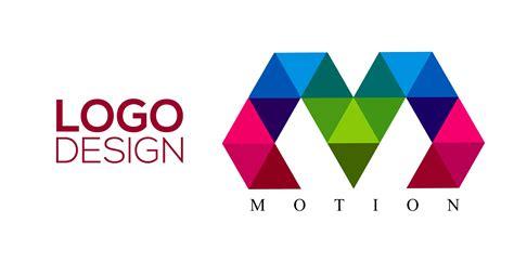 professional logo design adobe illustrator cc motion youtube