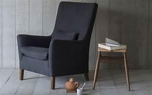 Lesesessel Design. lesesessel design herrlich won mango lounge chair ...