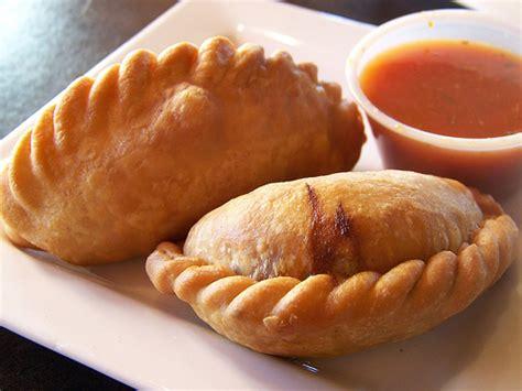 cuisine argentine empanadas top 10 argentinean foods