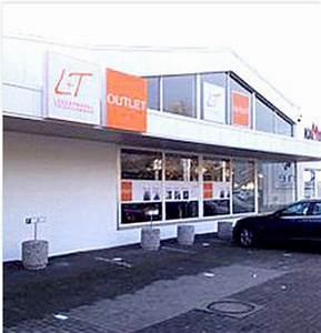 Möbel Outlet Osnabrück : l t outlet osnabr ck factory outlet lagerverkauf werksverkauf ~ Watch28wear.com Haus und Dekorationen