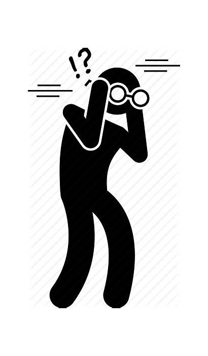 Vision Problem Clipart Transparent Eye Test Optometrist