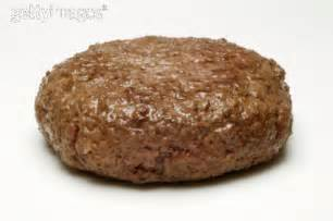 Ground Beef Hamburger Patty Recipes