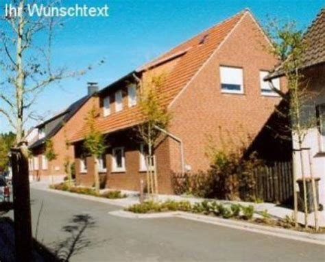 Teure Häuser Greven Mieten Kaufen Homebooster