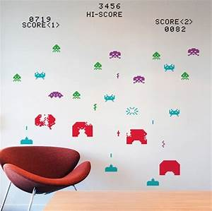 [ Wall Decor Murals ] - Best Free Home Design Idea