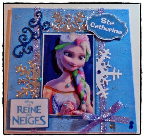 Carte Sainte Catherine Reine Des Neiges by Les 80 Meilleures Images Du Tableau Carte De Ste Catherine