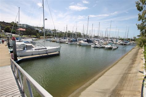 Boat Marinas Queensland by 12m Berth In Manly For Sale Marina Berths And Moorings