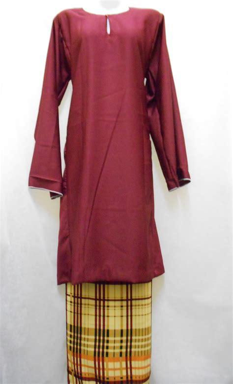 Jika belum tahu, yuk tambah wawasan kita tentang budaya indonesia yang kaya dan menyimak pakaian adat. Konsep 32+ Gambar Baju Kebaya, Baju Guru