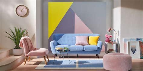 homesense reveals  budget friendly spring home decor