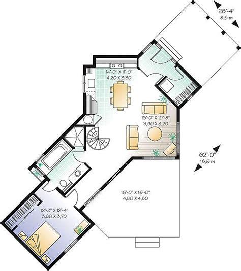 bi level house floor plans bi garage house level plan unique house plans