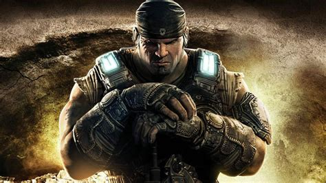 gears  war ultimate edition dated multiplayer beta