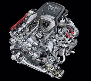 Vw Vr6 Engine Cutaway  Vw  Free Engine Image For User