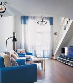 small home interior ideas small house blue decorating blue and white home decor home decoration collection