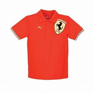 Ferrari Polo Shirt : buy kids ferrari shirt 57 off ~ Kayakingforconservation.com Haus und Dekorationen