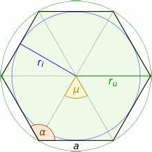 Eulersche Phi Funktion Berechnen : regelm iges polygon territorioscuola verbesserte wiki ~ Themetempest.com Abrechnung