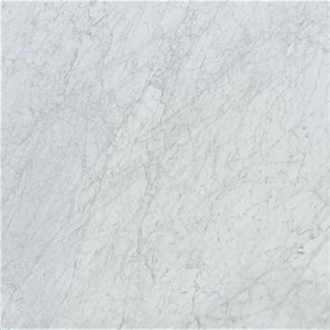 white marble l white carrara granite houston granite and flooring l l c
