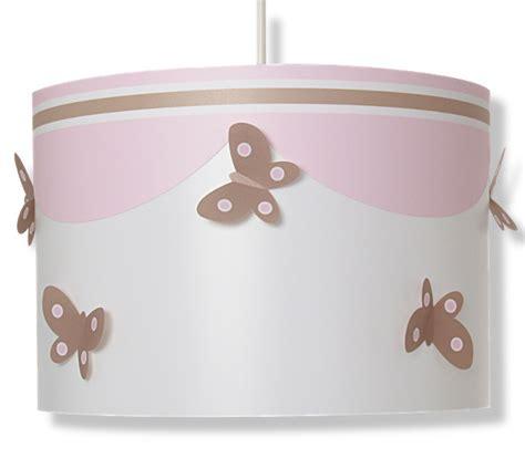 luminaire chambre fille plafonnier chambre bb et taupe fabrique casse