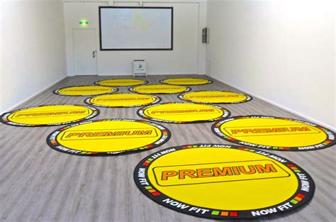 Teure Teppiche Erkennen by Teppich Mit Logo Jedes Motiv Hochaufl 246 Send Realisierbar