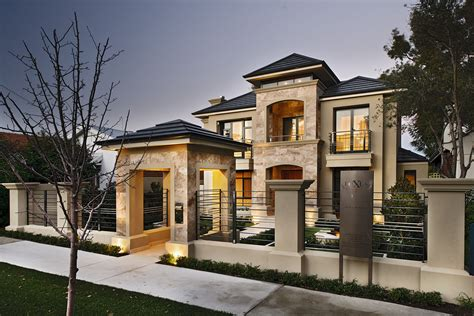 custom home builder custom home builders custom home builders perth luxus