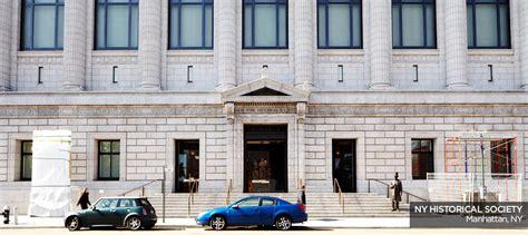 675 3rd Ave New York Ny 10017 by Washington Square Partners