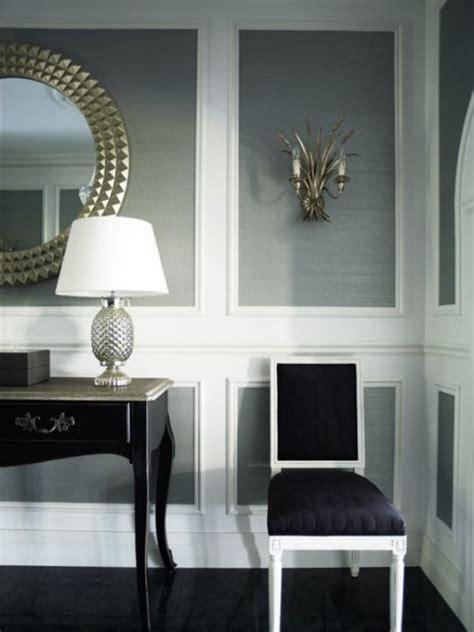 beautiful moulding wall trim ideas   living room
