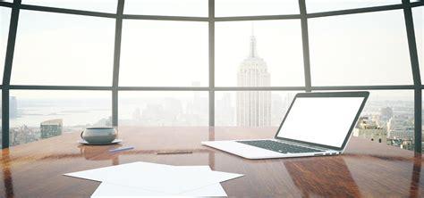 Desk Background Business Office Background Business Office Desk