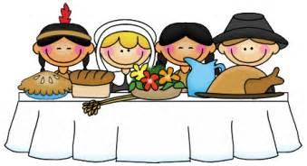 my class thanksgiving