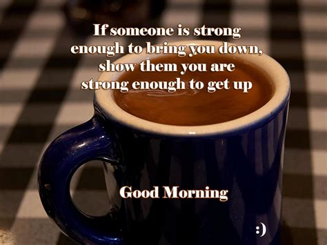 Just click the edit page button at the bottom of the page or learn more in the quotes submission guide. https://www.google.com/blank.html | Inspirational coffee quotes, Coffee quotes, Good morning coffee