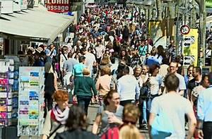 Verkaufsoffener Sonntag Ludwigsburg : verkaufsoffener sonntag in stuttgart city managerin fuchs in der kritik stuttgart ~ Markanthonyermac.com Haus und Dekorationen