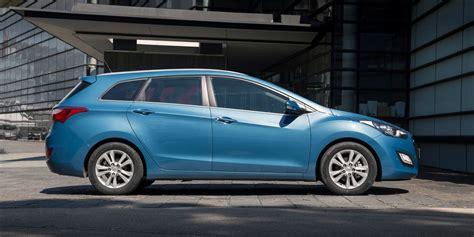 2017 Hyundai I30 Review And Info 2018 Cars Models