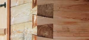 Holzverbindungen Ohne Schrauben : 37 sichere holzverbindungen auf einen blick update baubeaver ~ Yasmunasinghe.com Haus und Dekorationen