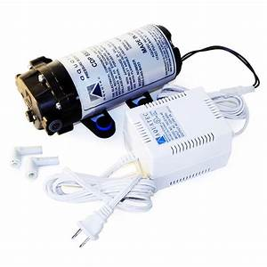 Aquatec Cdp8800 Booster Pump 8851