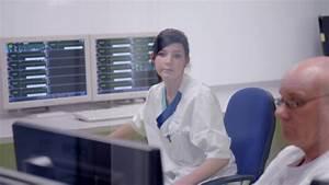 Dr Becker Rhein Sieg Klinik Nümbrecht : neurologisch neurochirurgische fr hrehabilitation youtube ~ Yasmunasinghe.com Haus und Dekorationen