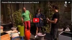 Poterie D Albi : silence a pousse sur france 5 les poteries d 39 albi ~ Melissatoandfro.com Idées de Décoration