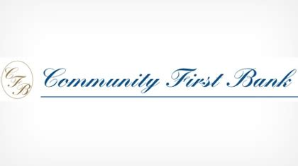 Community First Bank (butler, Mo) Reviews, Rates & Fees. Small Claims Court Schenectady Ny. History Of Graphic Design Keller Pest Control. Colleges In Virginia Beach Va. Dental Assistant Schools Nj Sam The Plumber. Sleep Eating Disorder Treatment. Project Management Interview Questions And Answers. Nationwide Debt Collection Agency. How Do I Become A Pharmacy Technician