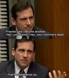 13 Quotes From ... Michael And Jan Quotes