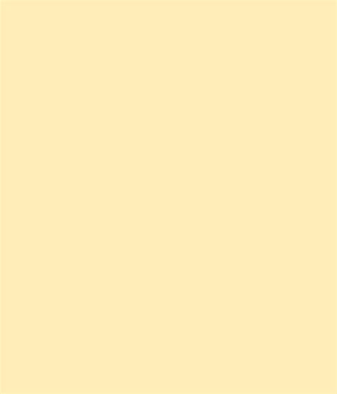 buy asian paints apcolite premium emulsion raffia