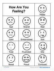 Best 25+ ideas about Feelings Chart | Find what you\'ll love
