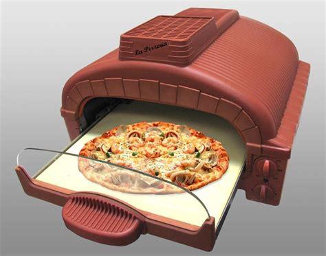 cr馘ence adh駸ive cuisine castorama à pizza pour four trendyyy com