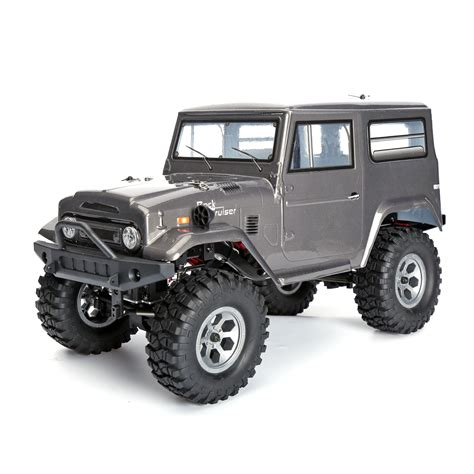 electric 4x4 radio rc car 1 10 electric 4x4 4wd off road rock crawler