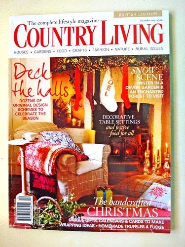 country kitchen coupons best 25 country living uk ideas on countries 2770