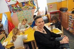 Nettoarbeitszeit Berechnen : berufsbild kindergartenp dagogin von kindern und k fern ~ Themetempest.com Abrechnung