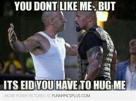 Eid Mubarak Meme - funniest eid mubarak pictures funny pictures
