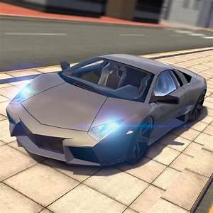 Extreme Auto : extreme car driving simulator free on the app store ~ Gottalentnigeria.com Avis de Voitures
