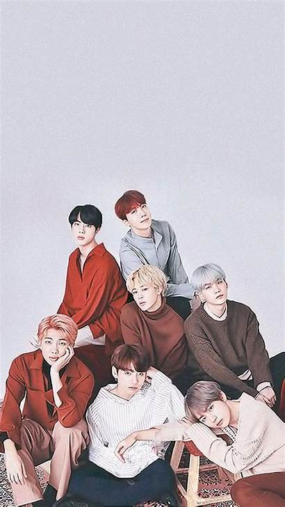 Bts Wallpapers Mobile Resolution Phone Iphone Screensaver