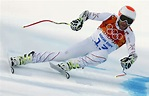 Bode Miller Interview Video: U.S. Olympic Skier Cries ...
