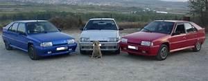 Aide De L Etat Pour Voiture : aide pour l 39 achat d 39 une voiture citroen bx essence auto evasion forum auto ~ Medecine-chirurgie-esthetiques.com Avis de Voitures