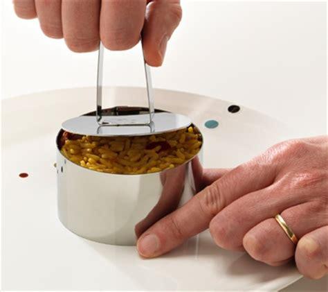 cercle pour cuisine les ustensiles de cuisine