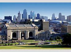 Tour Kansas City, Missouri Lauren Talks