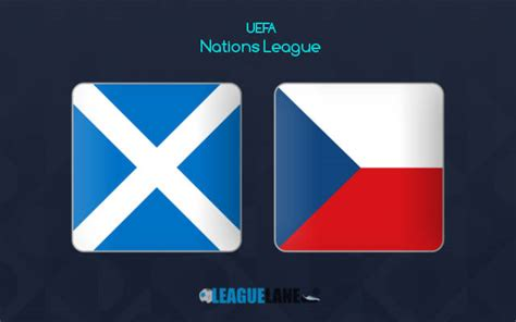 Scotland vs Czech Republic Predictions Betting Tips ...